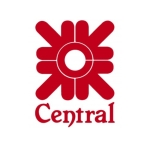 11.Central