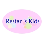 12.Restar's Kids