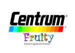 Centrum Fruity