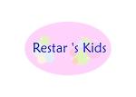Restar's Kids